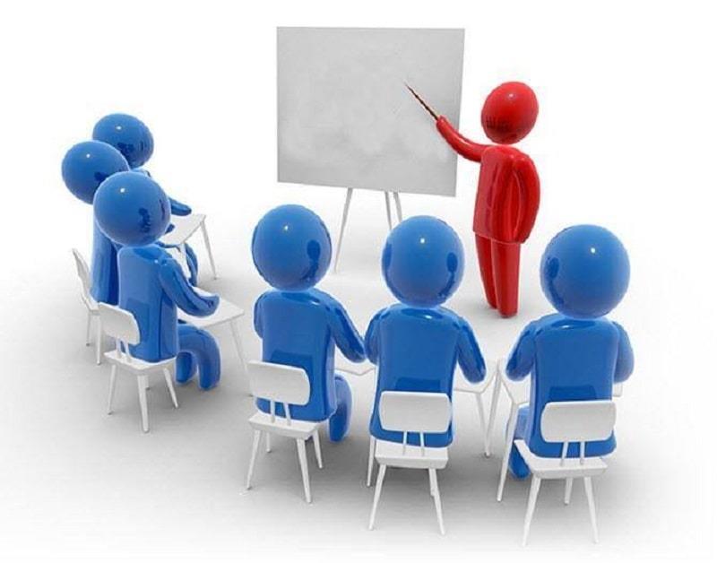 Những yếu tố tác động và làm thay đổi giáo dục