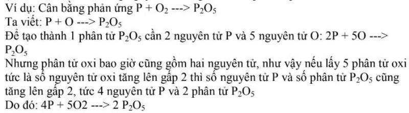 phương pháp n.tử n.tố