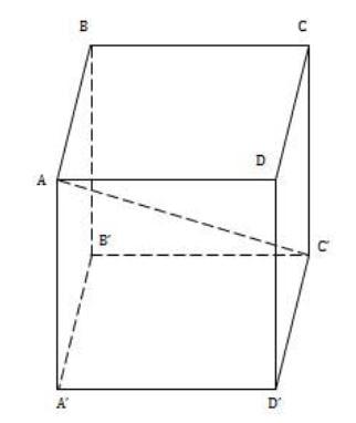tính thể tích hình cầu