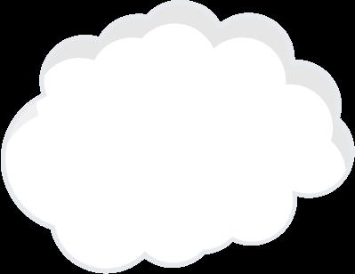 v_cloud2.png