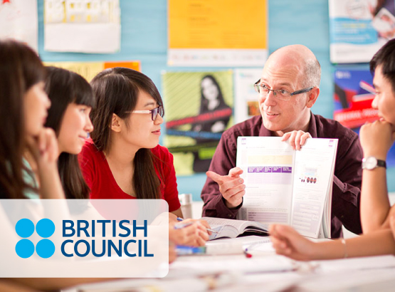 British Council (Viet Nam)