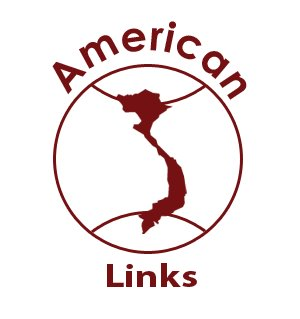 American Links Long Biên