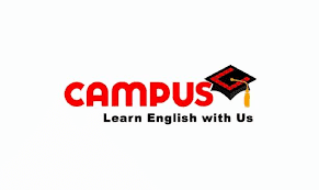 Anh ngữ Campus Education