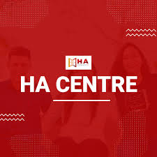 HA Centre CS Tiên Du