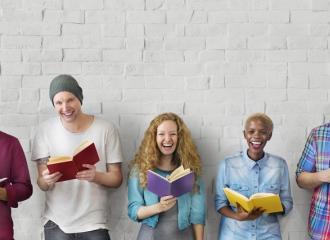 15 cách học giỏi tiếng Anh nhanh chóng và dễ dàng