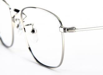 Bài văn mẫu hay nhất: Thuyết minh về kính đeo mắt