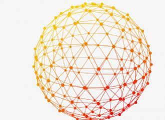 Cách học diện tích mặt cầu, thể tích hình cầu đơn giản