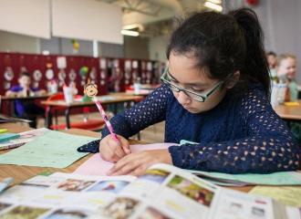 Cách tạo hứng thú trong học tập cực hay dành cho các bạn học sinh