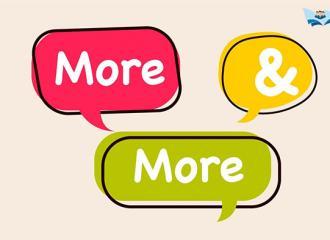 Cấu trúc More and More (càng ngày càng), ý nghĩa và cách sử dụng