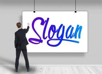 Cho bạn động lực học tập từ những câu Slogan hay về giáo dục