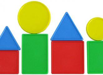 Chu vi , diện tích hình chữ nhật và các kiến thức liên quan
