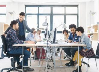 Cộng tác viên là gì? Các thông tin về cộng tác viên