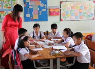 Tìm hiểu về dạy học phát triển năng lực và những ưu điểm nổi bật