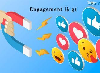 Engagement là gì? Ý nghĩa của Engagement trong Marketing