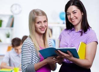 Gia sư TOEIC là gì và kinh nghiệm tìm người dạy kèm giỏi