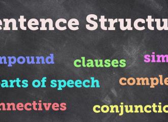 Tổng hợp các cấu trúc câu trong tiếng Anh giao tiếp thường gặp