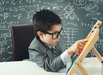 Học cách giải phương trình bậc 3 mà học sinh nào cũng phải biết