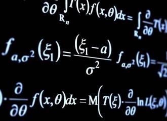 Học giỏi nguyên hàm với bảng nguyên hàm toán học lớp 12