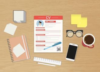 Hướng dẫn tạo hồ sơ gia sư chuyên nghiệp trên Vieclam123.vn