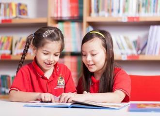Kinh nghiệm dạy gia sư cho học sinh giỏi