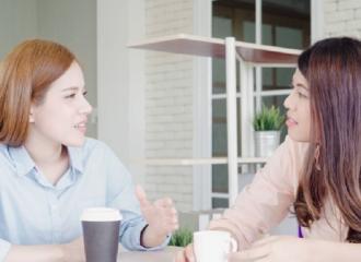Kinh nghiệm phỏng vấn gia sư cho gia sư và phụ huynh tham khảo