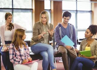 Mách bạn 10 phương pháp dạy học tích cực phổ biến nhất