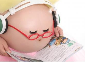 Mang đến những lợi ích từ nhạc cho thai nhi mà mẹ cần biết