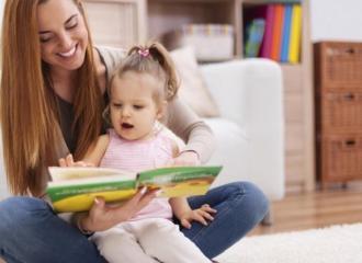 Một số cách dạy con thông minh cha mẹ thông thái cần phải biết