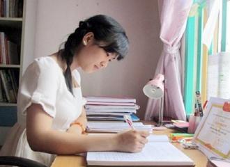 10 cách tập trung học tốt giúp thuộc bài nhanh chóng