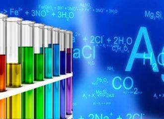 Một số lưu ý về các công thức hóa học cần nhớ