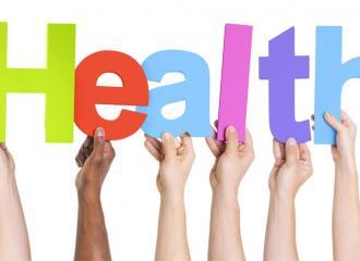 Một số từ vựng và hội thoại tiếng anh chủ đề sức khỏe