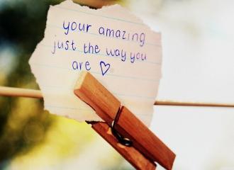 Những câu nói tiếng Anh hay về tình yêu gây ấn tượng mạnh
