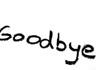 Những câu tạm biệt tiếng Anh đa dạng và thường được sử dụng