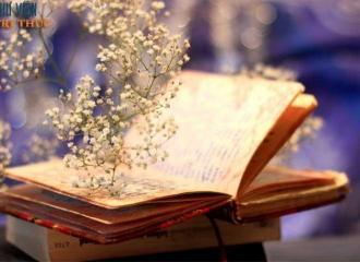 Những cuốn sách hay nên đọc