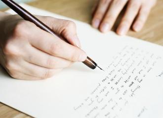 Những điều bạn cần biết để viết đúng một tờ đơn xin nghỉ học