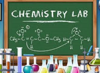 Những điều cần biết về bảng nguyên tử khối hóa học
