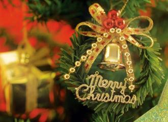Những Lời Chúc Giáng Sinh Bằng Tiếng Anh Hay, Ý Nghĩa