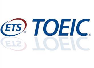 Những lợi ích mà việc học TOEIC mang lại cho bạn