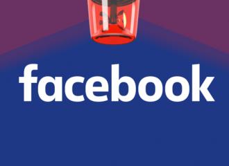 Những tác hại của Facebook mà có thể bạn không ngờ tới