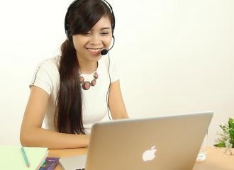 Những web luyện nghe TOEIC online miễn phí tốt nhất nên thử