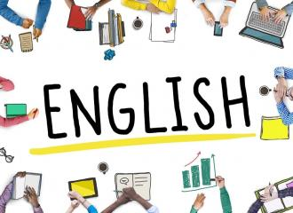 PET là gì? Những điều bạn cần biết về chứng chỉ tiếng Anh PET