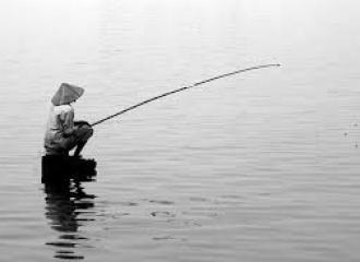 Phân tích bài thơ Câu Cá Mùa Thu của Nguyễn Khuyến