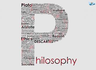Philosophy là gì? Những hiểu biết xoay quanh triết học