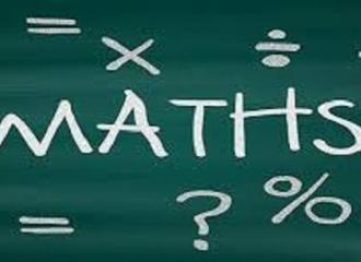 Phương pháp học cách giải phương trình bậc 2 hiệu quả