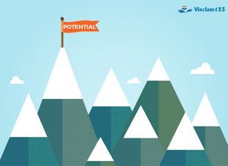 Potential là gì? Ý nghĩa và các thuật ngữ liên quan đến Potential