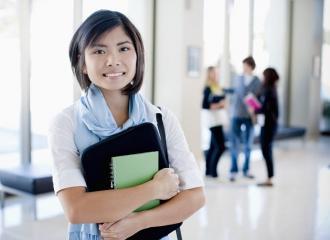 Sinh viên dạy kèm tại nhà và những ưu nhược điểm của họ