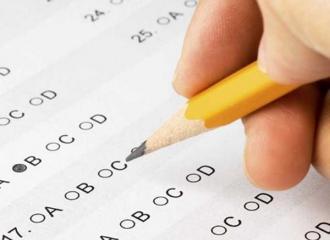 Tổng hợp thông tin cần biết về thi trắc nghiệm