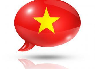 Tìm hiểu khái quát về ngữ pháp tiếng Việt - và các quy tắc cần nhớ