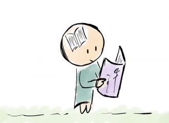 Tìm hiểu về một số cách học thuộc nhanh và giúp bạn ghi nhớ lâu