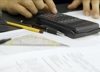 Toàn bộ chi tiết về công thức logarit cần biết